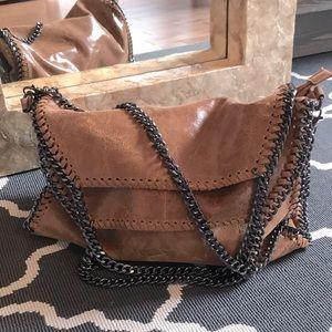 Vera Pelle bag